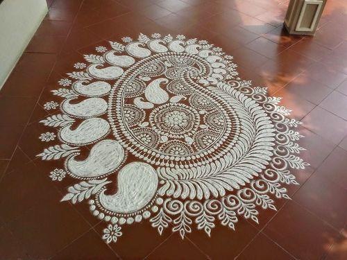 8_Indian_Rangoli_Patterns