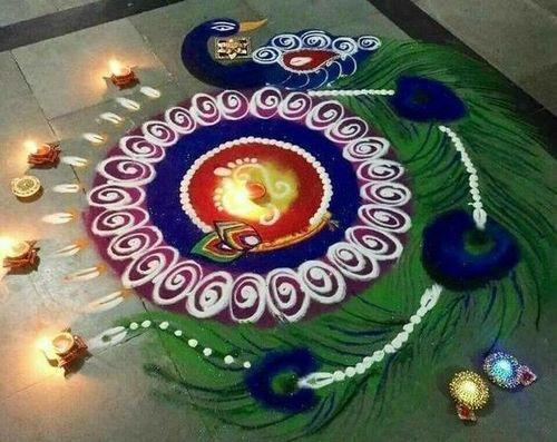 7_Indian_Rangoli_Patterns
