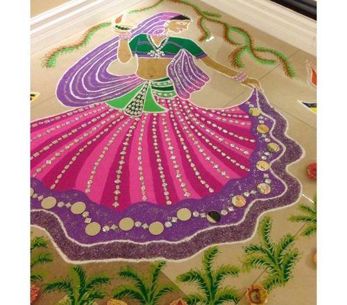 6_Indian_Rangoli_Patterns