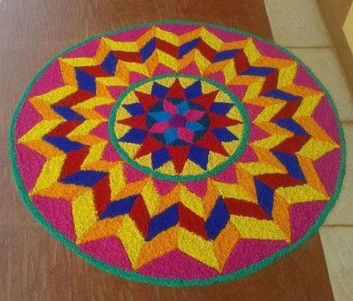 5_Indian_Rangoli_Patterns