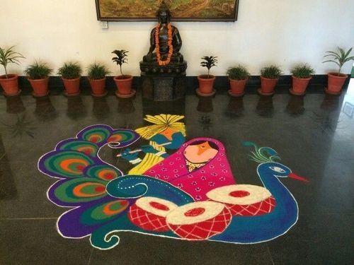 4_Indian_Rangoli_Patterns