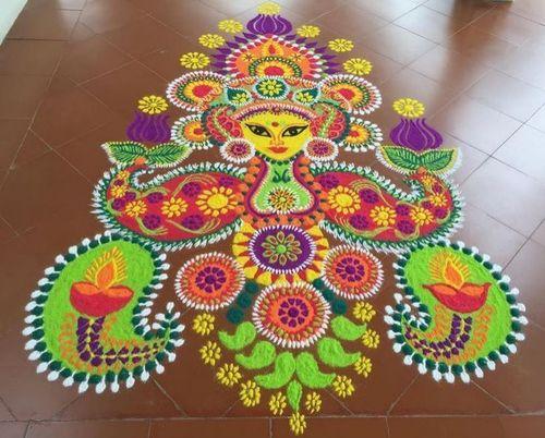 3_Indian_Rangoli_Patterns