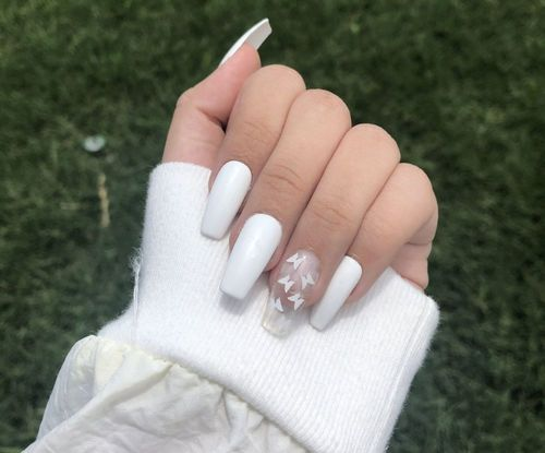 5_Acrylic_Nail_Shapes