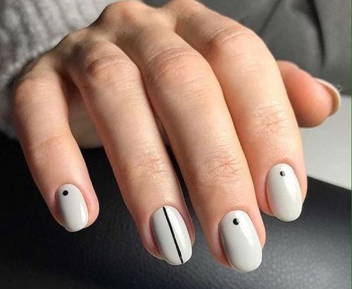 7_Acrylic_Nail_Shapes