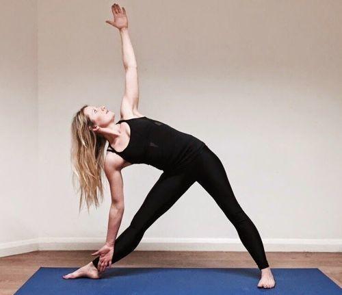 5_Best_Yoga_Asanas_For_Beginners
