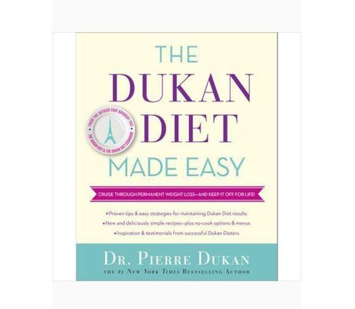 1_Dukan_Diet
