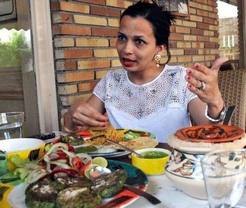 4_Rujuta_Diwekar_Diet_Plan