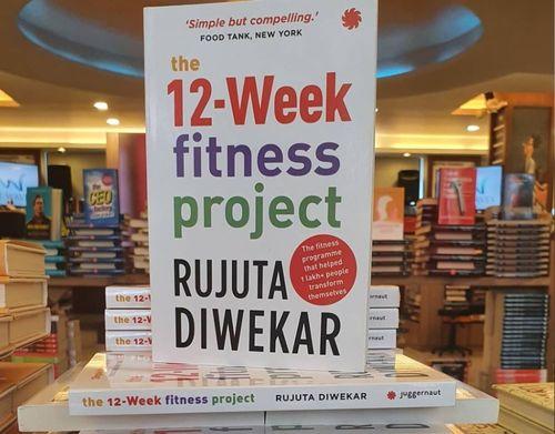 7_Rujuta_Diwekar_Diet_Plan