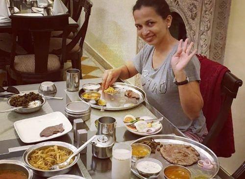 8_Rujuta_Diwekar_Diet_Plan