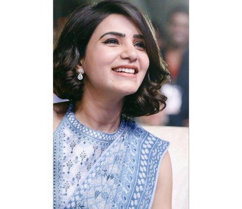 1_Samantha_Akkineni_Beauty_Secrets