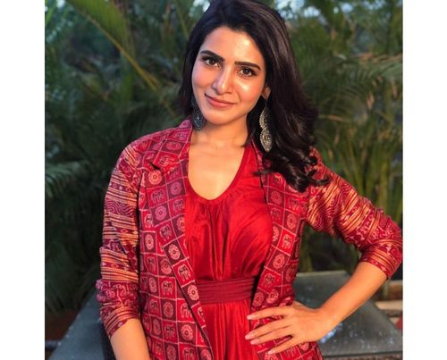 3_Samantha_Akkineni_Beauty_Secrets