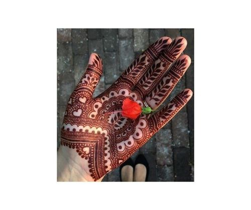 1_Simple_Mehndi_Design