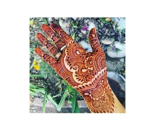 3_Simple_Mehndi_Design