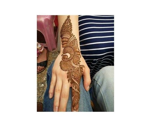 5_Simple_Mehndi_Design
