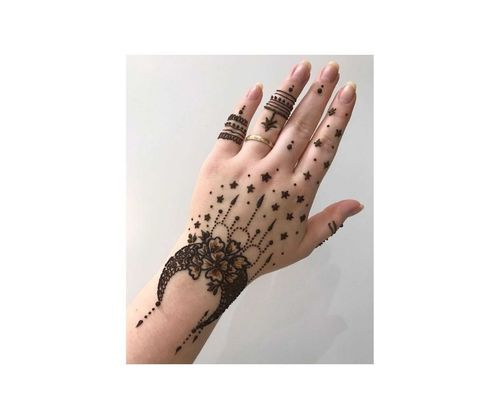 10_Simple_Mehndi_Design