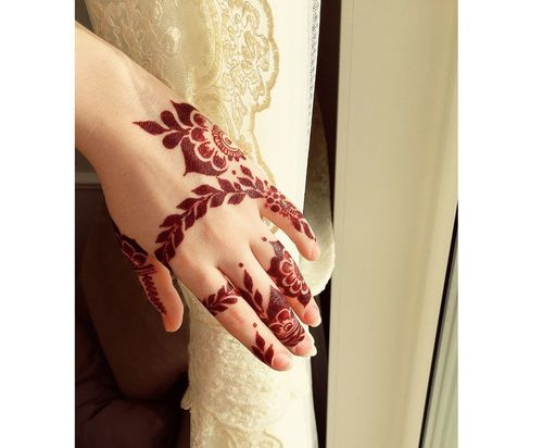12_Simple_Mehndi_Design