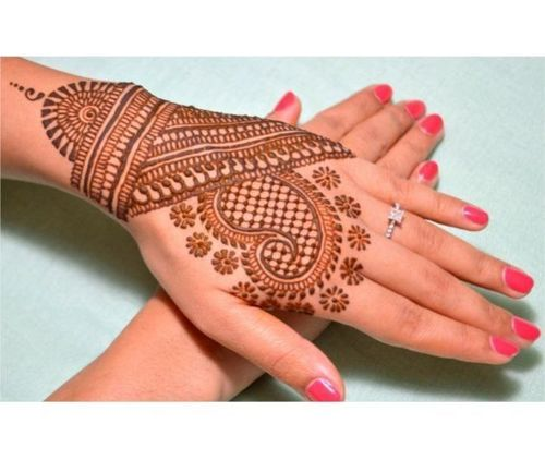 20_Simple_Mehndi_Design