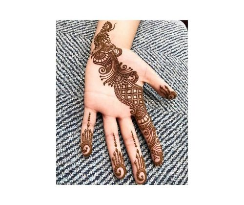 22_Simple_Mehndi_Design