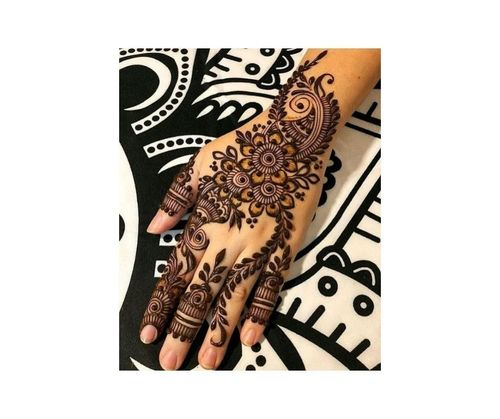 29_Simple_Mehndi_Design