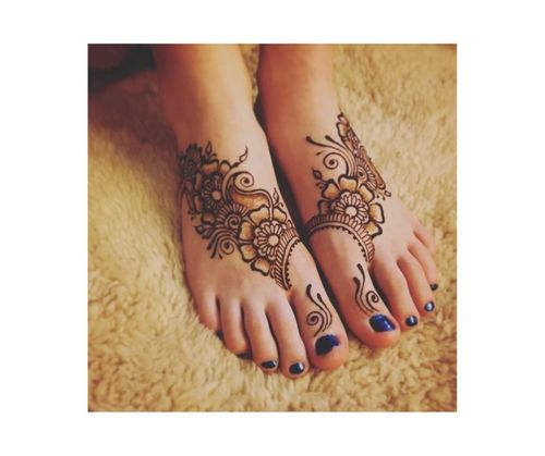 30_Simple_Mehndi_Design