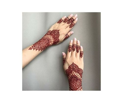 31_Simple_Mehndi_Design