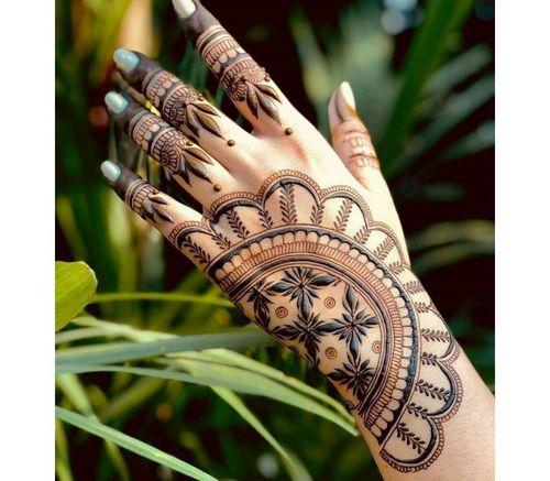 1_Mehndi_Designs_For_Hands