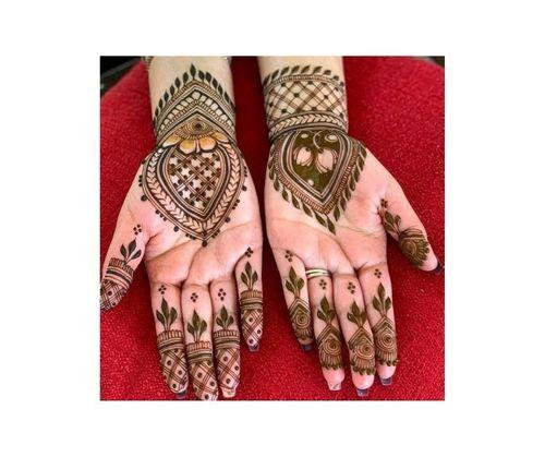3_Mehndi_Designs_For_Hands