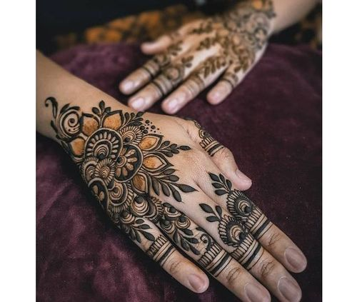 6_Mehndi_Designs_For_Hands