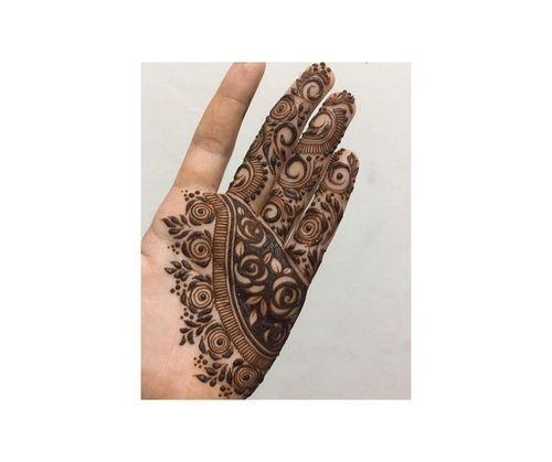 8_Mehndi_Designs_For_Hands