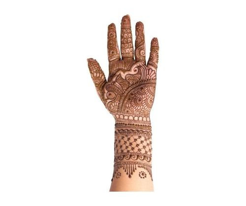 9_Mehndi_Designs_For_Hands