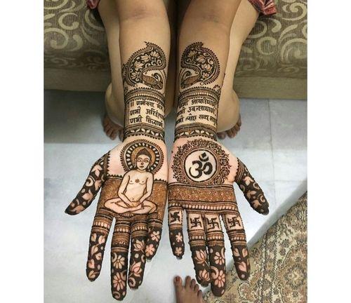 10_Mehndi_Designs_For_Hands