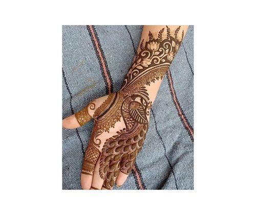 13_Mehndi_Designs_For_Hands