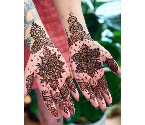 15_Mehndi_Designs_For_Hands