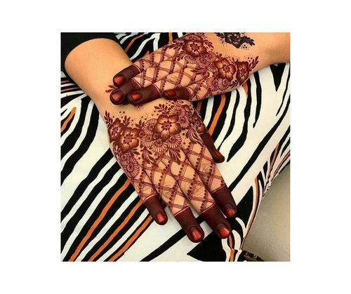 18_Mehndi_Designs_For_Hands