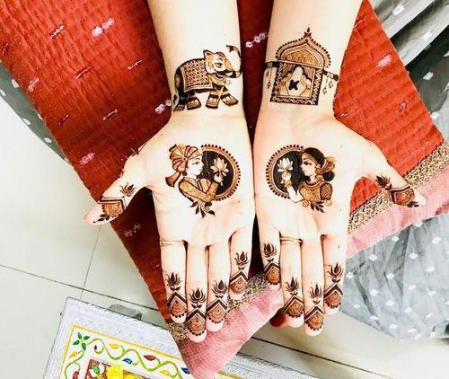 19_Mehndi_Designs_For_Hands