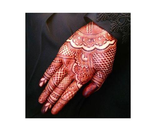 21_Mehndi_Designs_For_Hands