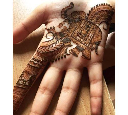 23_Mehndi_Designs_For_Hands