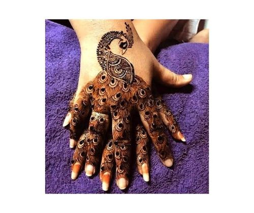 24_Mehndi_Designs_For_Hands