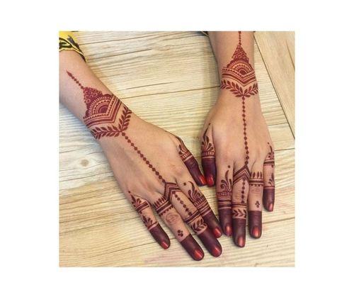25_Mehndi_Designs_For_Hands