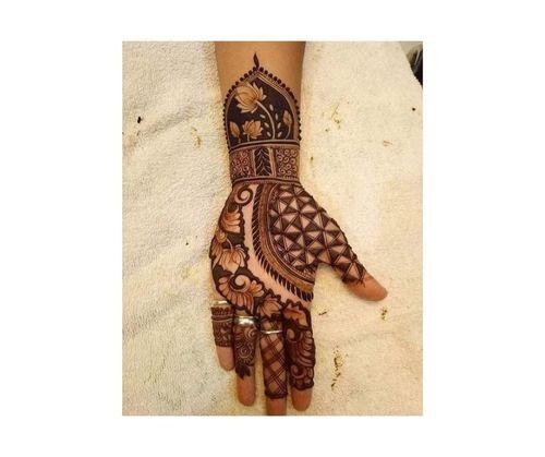 26_Mehndi_Designs_For_Hands