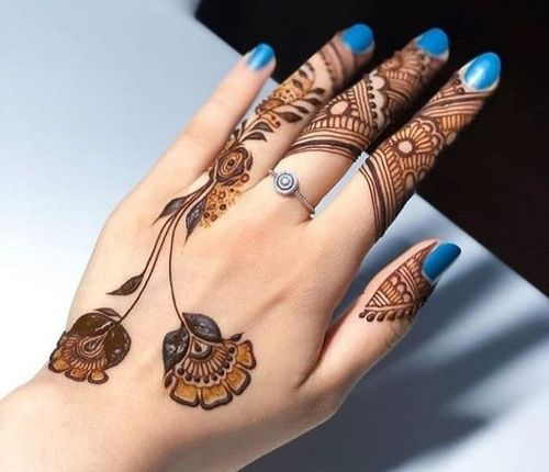 29_Mehndi_Designs_For_Hands