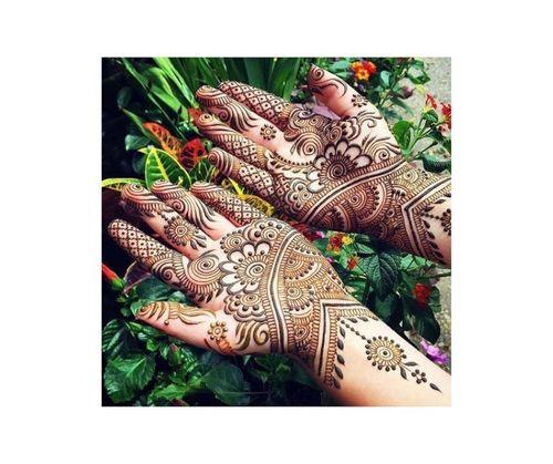 31_Mehndi_Designs_For_Hands