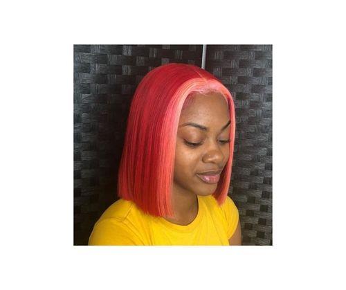 55_Hair_Color_For_Dark_Skin