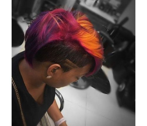 53_Hair_Color_For_Dark_Skin