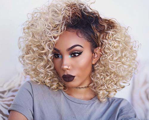 47_Hair_Color_For_Dark_Skin