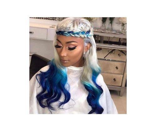 46_Hair_Color_For_Dark_Skin