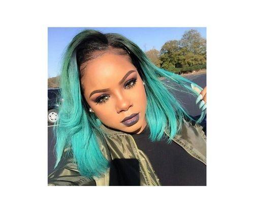 45_Hair_Color_For_Dark_Skin