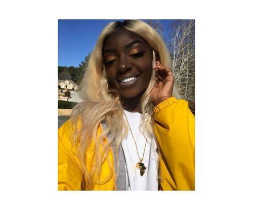 33_Hair_Color_For_Dark_Skin