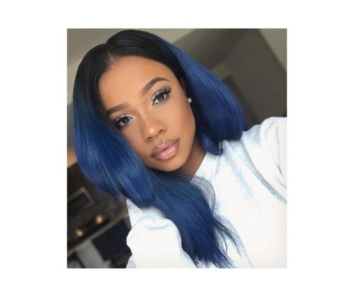 32_Hair_Color_For_Dark_Skin