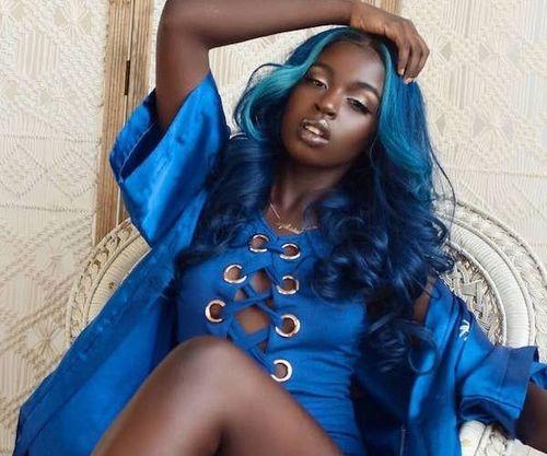 24_Hair_Color_For_Dark_Skin